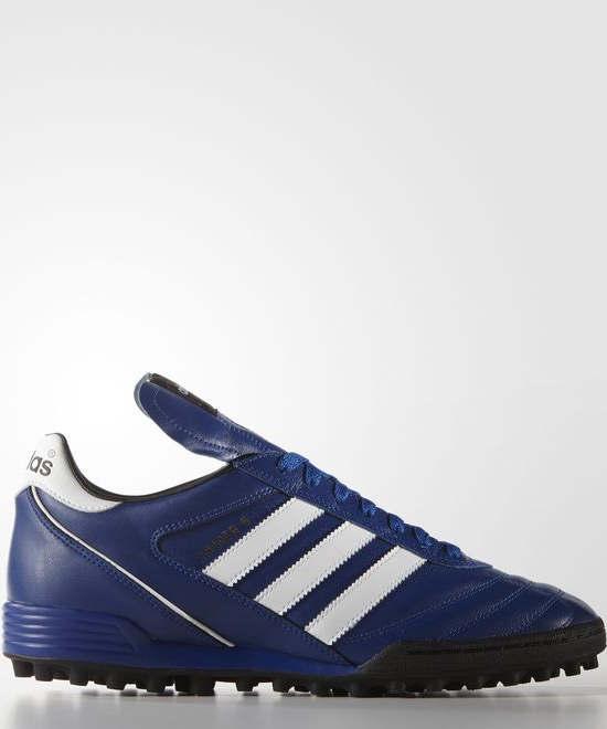 football shoes adidas scarpe calcio kaiser 5 liga blu vera. Black Bedroom Furniture Sets. Home Design Ideas