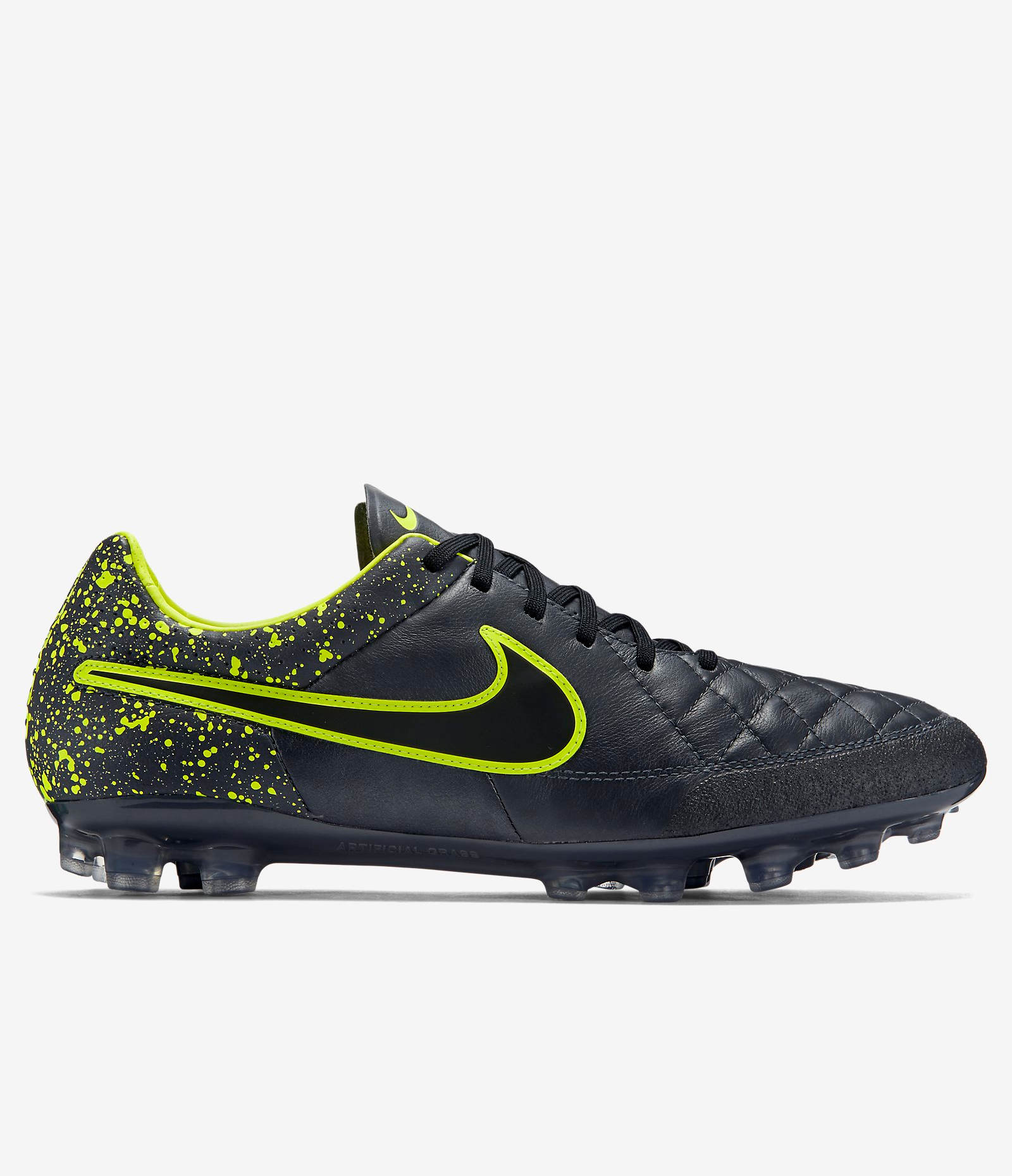 Football Shoes For Artificial Turf 28 Images Football