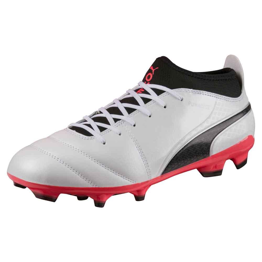 scarpe calcio uomo puma one