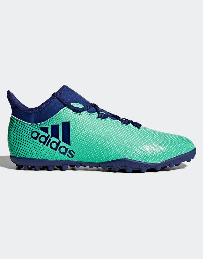 Calzature Scarpe da Calcio Donna Sport e tempo libero adidas
