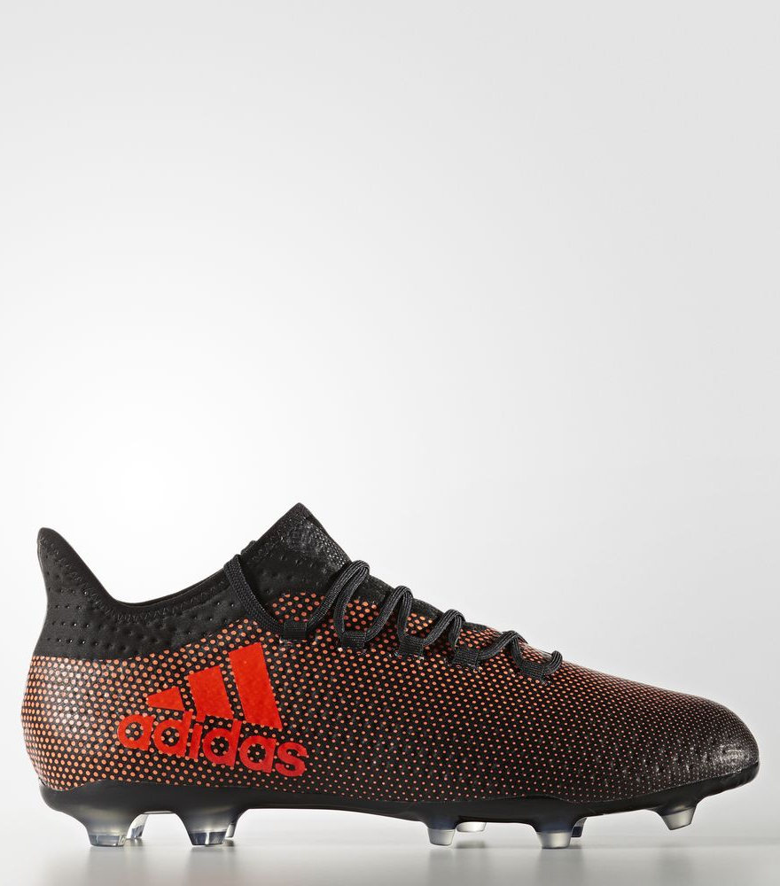 Adidas Techfit Soccer Shoes