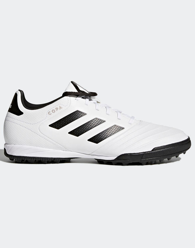 hot sale online 31ca7 59e1d Football-shoes-adidas-football-boots-copa-Tango-18-