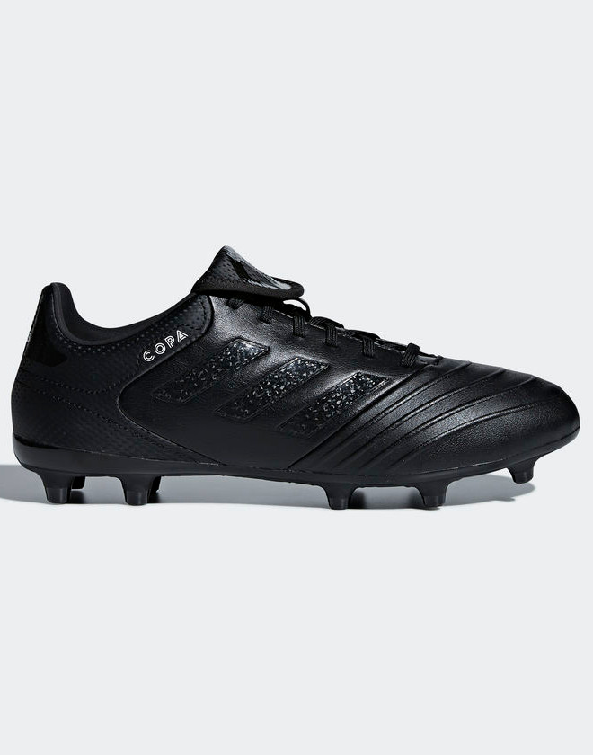 best website b377f 58b66 Football-shoes-Adidas-Football-shoes-Copa-18-3-