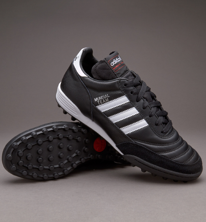 1a725fe75 Now Football boots shoes Adidas Cleats COPA MUNDIAL TEAM BLACK Men ...