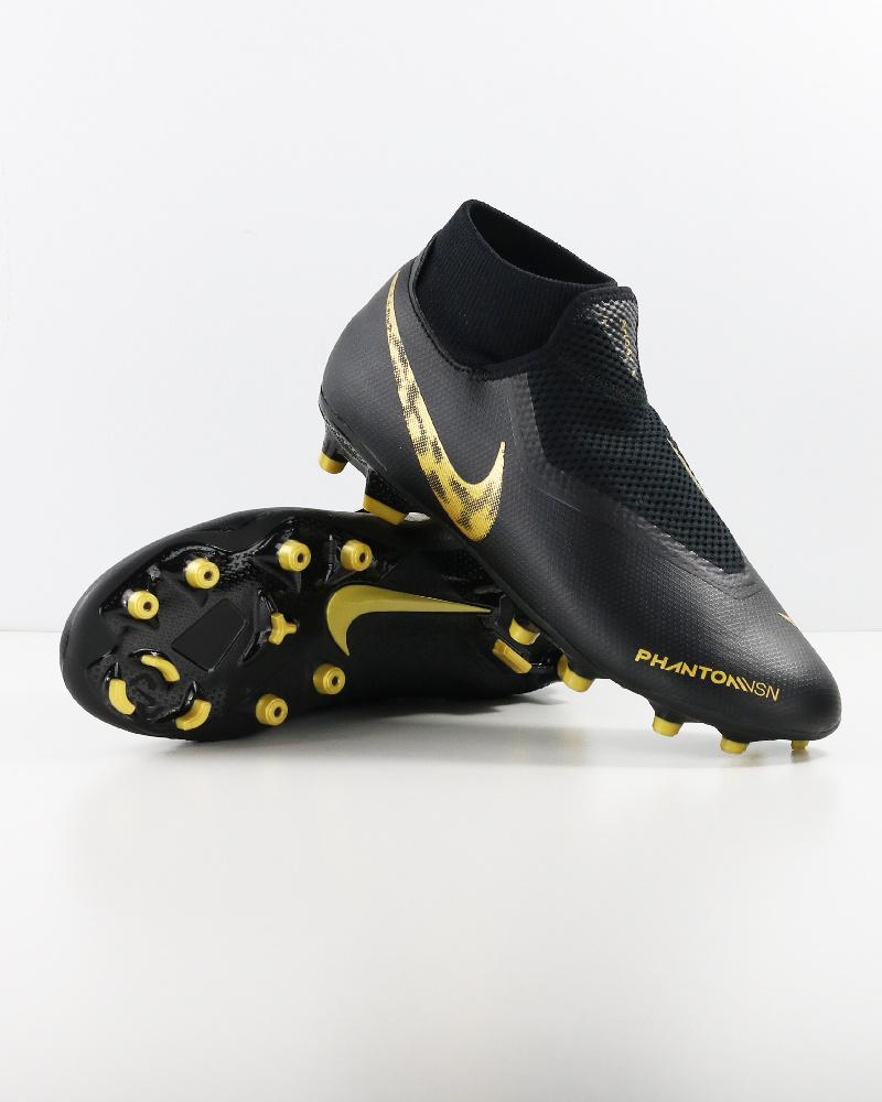 Football schuhe Nike FußballSchuhe Hypervenom Phantom VSN Academy DF FG MG