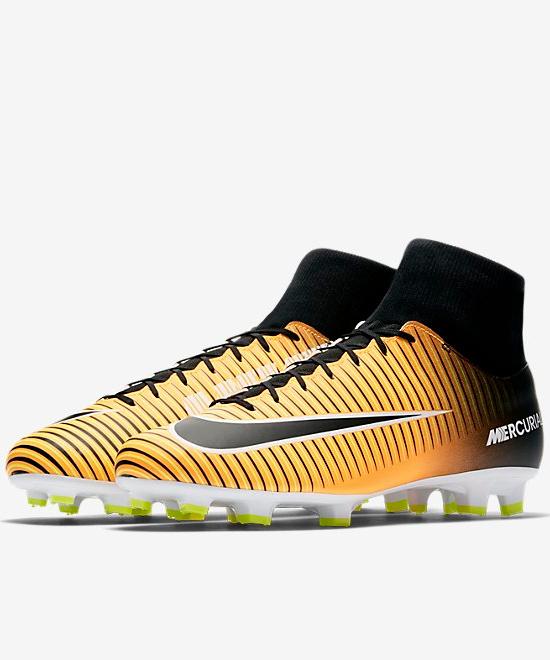 nike football scarpe