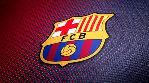 Tabella taglie e misure Sacca Barcelona Nike Originale STADIUM Gym Sack Unisex 2017 18 Azzurro