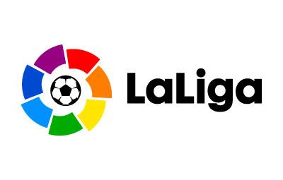 Tabella taglie e misure BOX da 3 pezzi Pallone Calcio La Liga Spagnola Nike Strike 2018 19