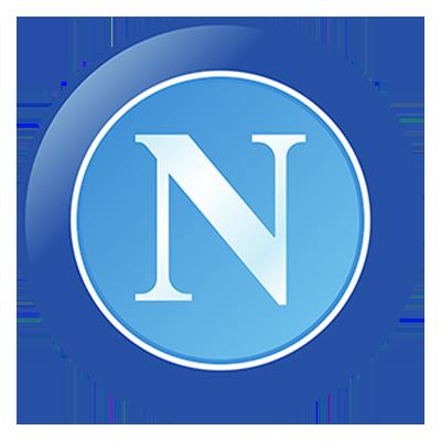 Napoli Naples Kappa Hut Hat Cap Chapeau Unisex ASETYFLAT 2 coton