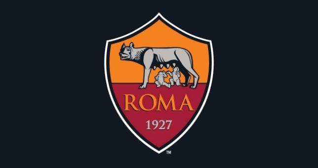Tabella taglie e misure cappello berretto AS Roma Nike Heritage 86 2018 19 cotone rosso BAMBINO
