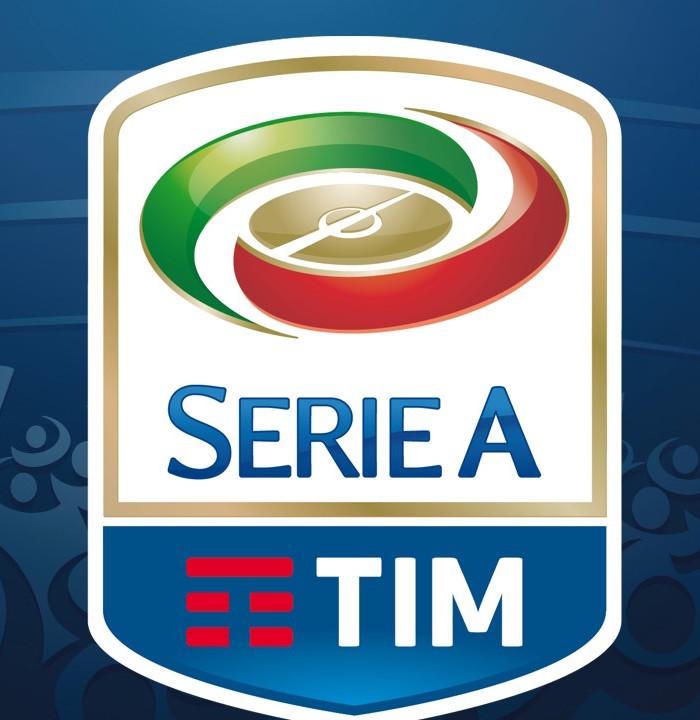 Tabella taglie e misure BOX 3 PALLONI Calcio Serie A Tim Nike Strike 2018 19 Giallo